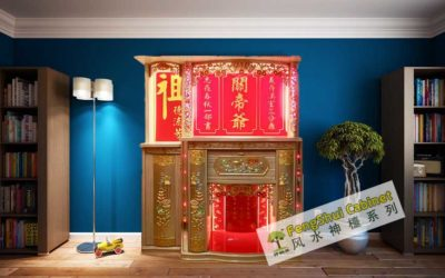 Modern Chinese Altar Tables for Sale in Kuala Lumpur, KL, Klang, Malaysia