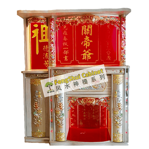 Malaysia Feng Shui Products Items For